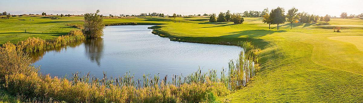 soderslatts-golfklubb