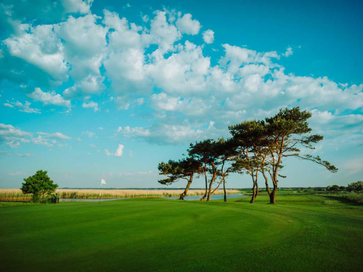 ljunghusens-golfklubb