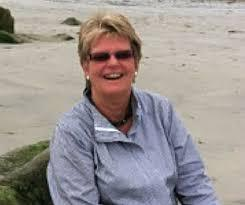 Sylvia Brouard (Gold Accredited Guide)
