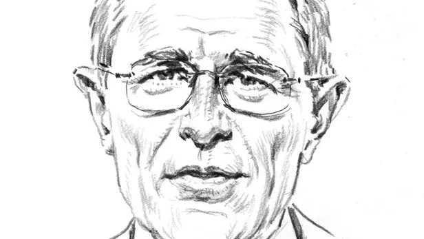 La contre-attaque de Gérard Mestrallet