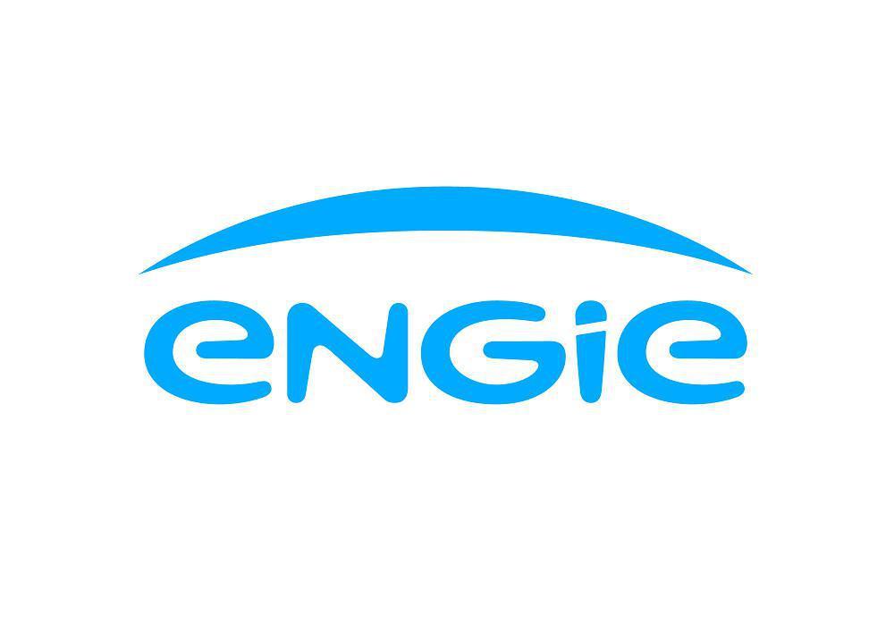 Communique CEE Engie 27/11/2020