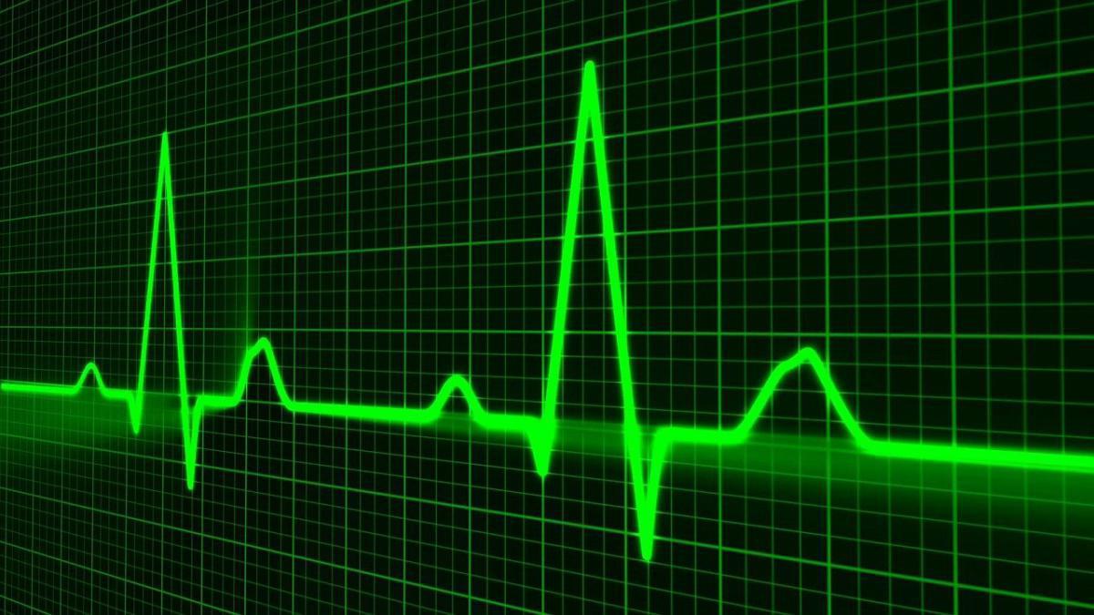 Santé au travail : la CFTC signera l'ANI