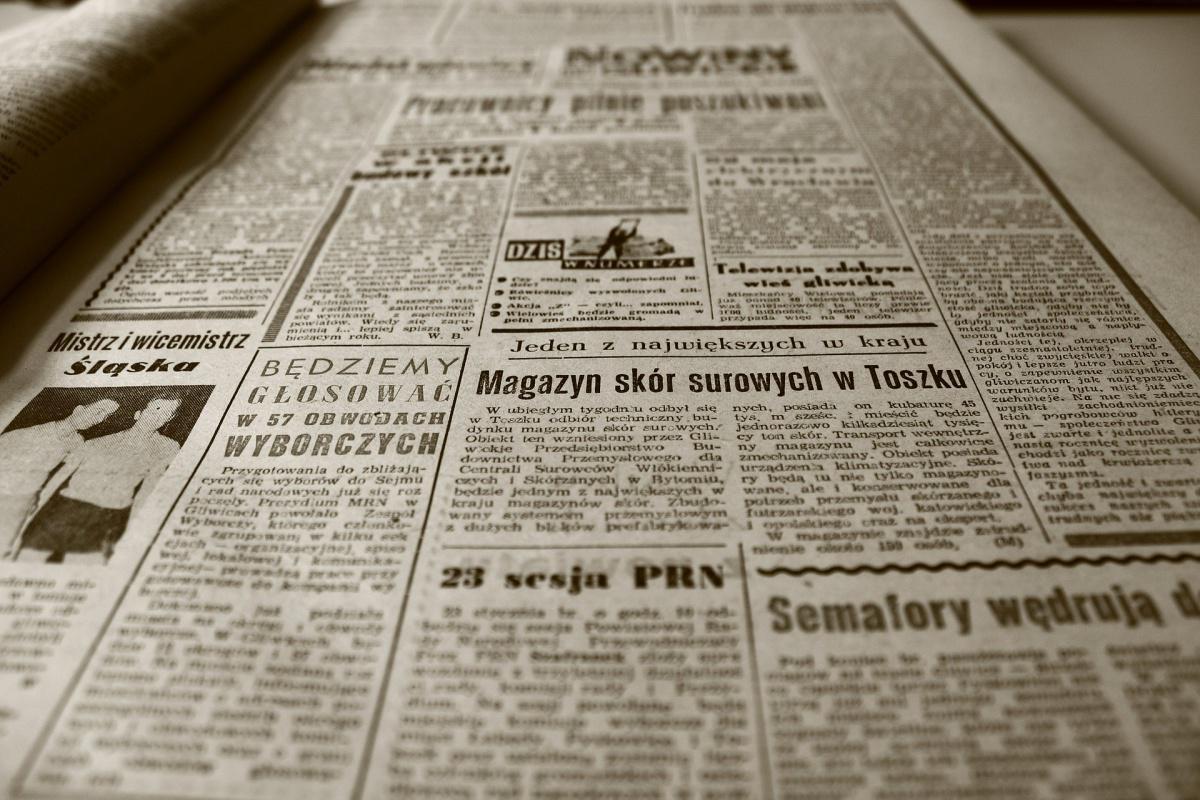 Articles de presse OPA Veolia