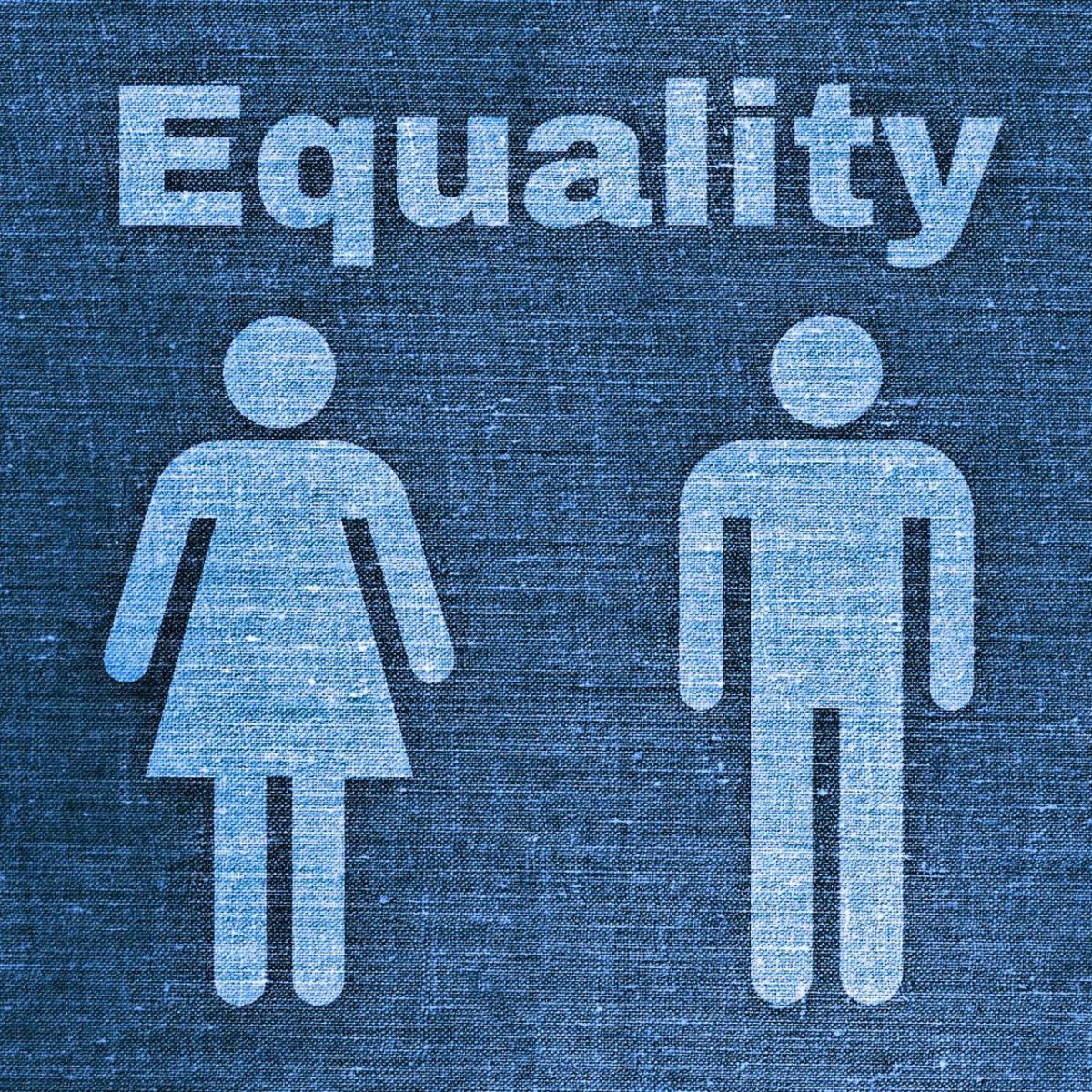 Egalité Professionelle - RVF