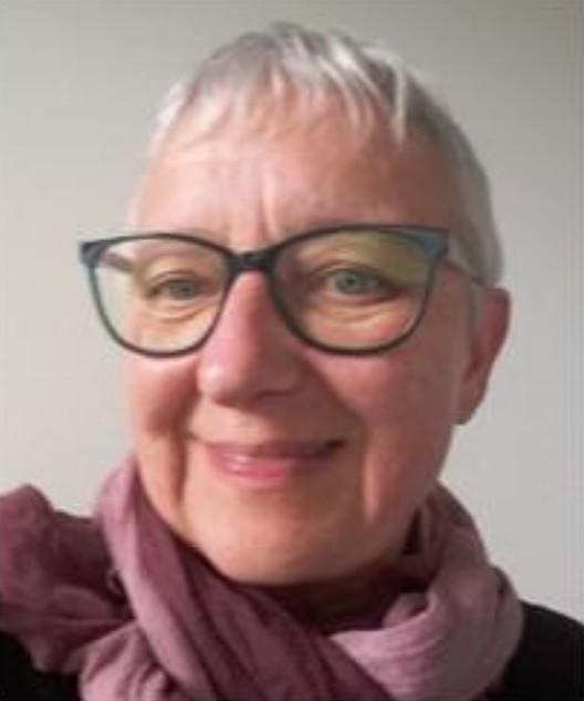 Sylvie Chatain
