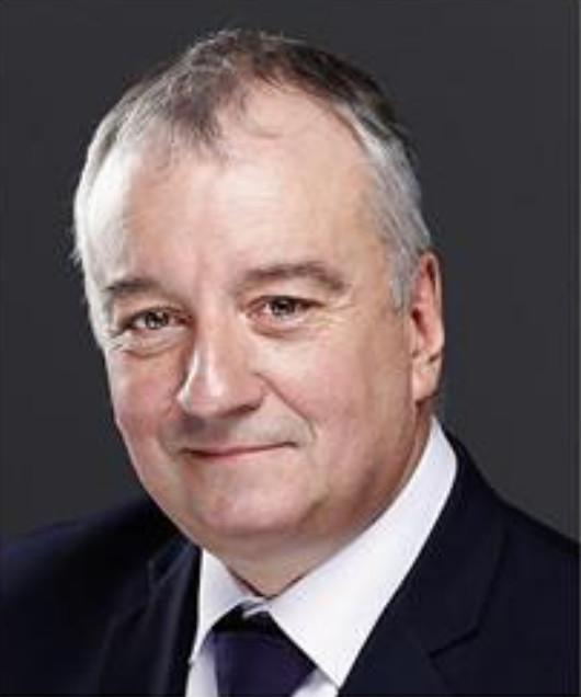 Philippe Jacq