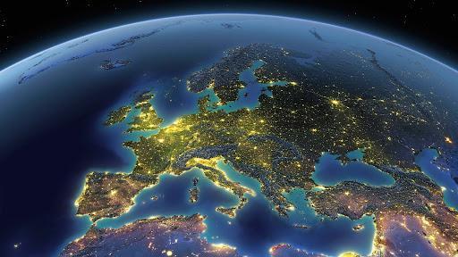 Comité d'entreprise Européen du 09 septembre 2021