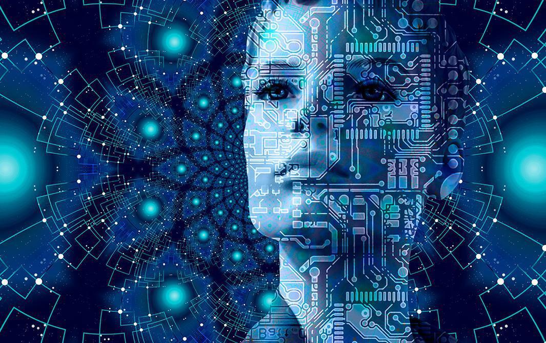 CM CEE : l'Intelligence Artificielle, tellement sexy !