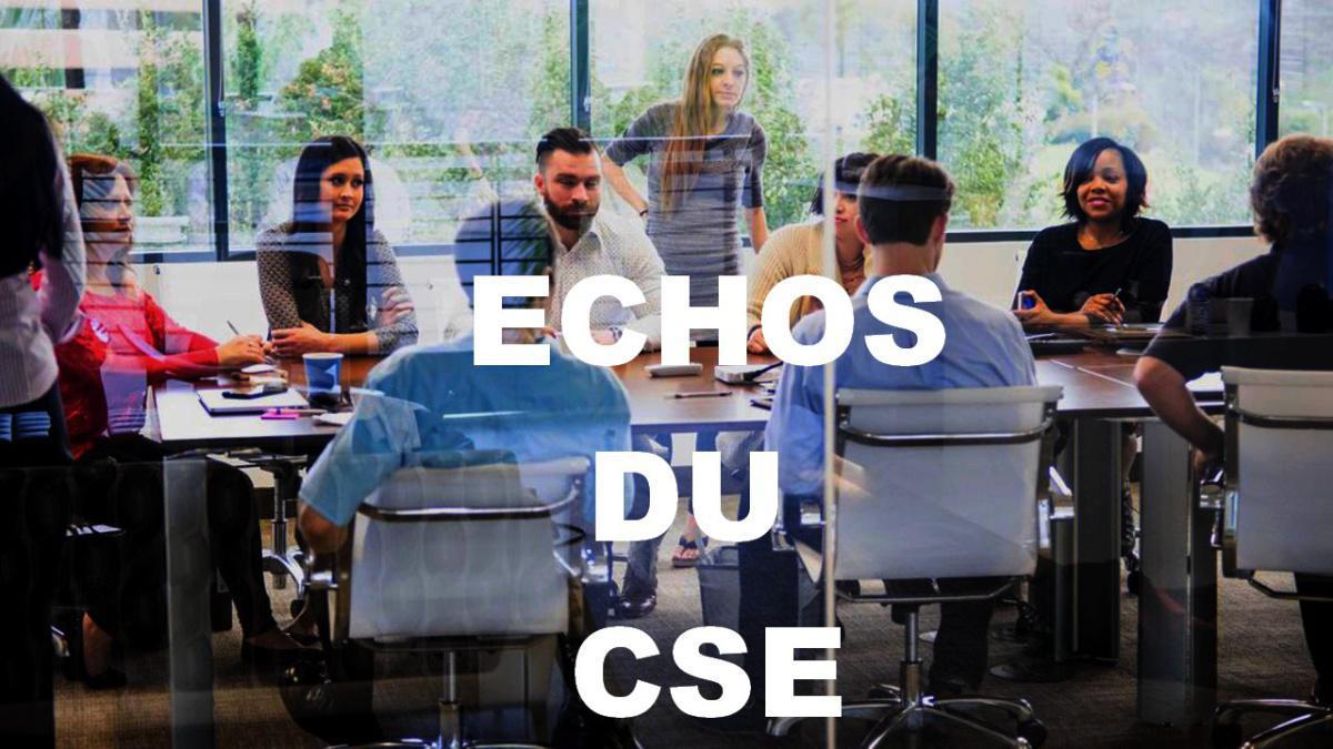 CIC NO : CSE 17 juin 2020