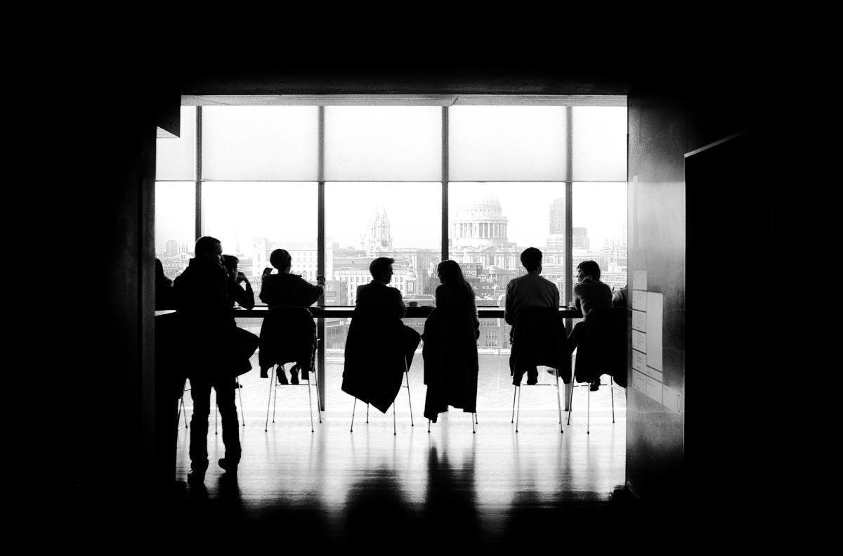 CMAF : Comité de Groupe du 30 octobre 2020