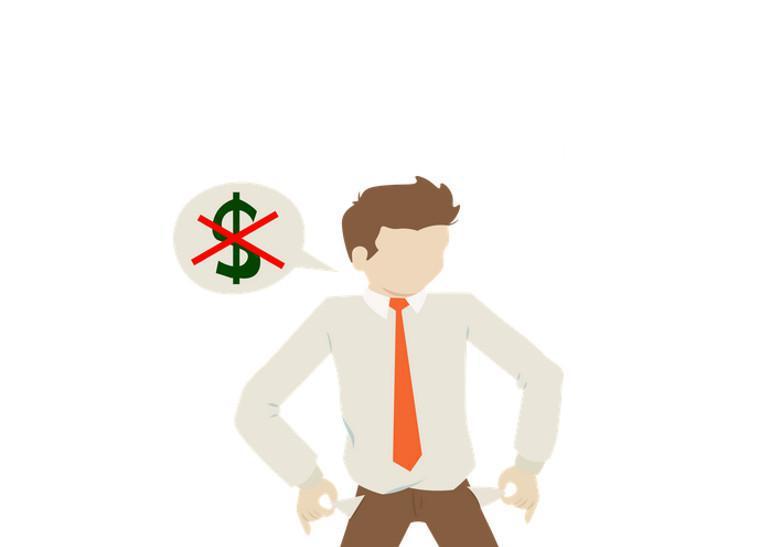 Pas d'augmentation individuelle cette année ? N'hésitez plus à en demander les raisons à votre manager !