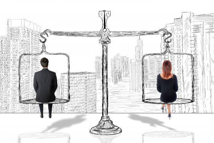 CIC NO : Accord portant sur l'Egalité Professionnelle