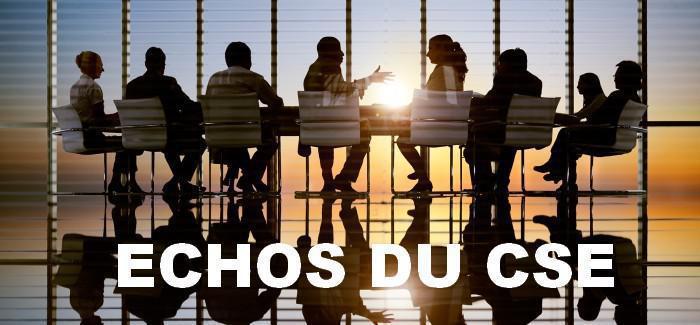 CIC Ouest : réunion du 22 janvier 2021