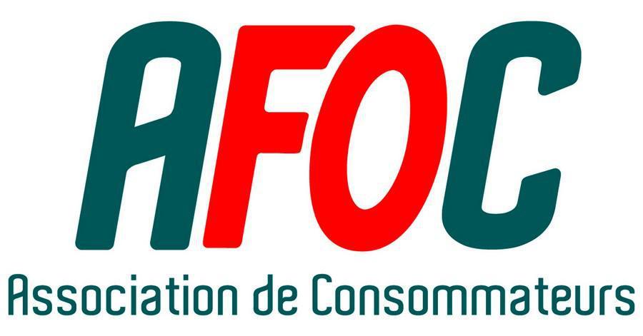 Adhérer à FO ouvre droit aux services de l'AFOC