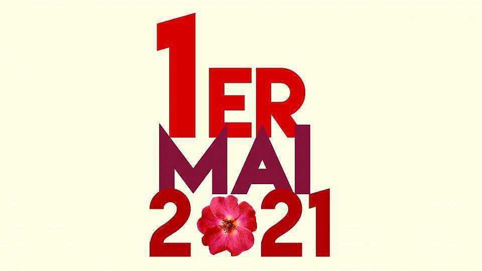 1er Mai : une journée internationale née des revendications