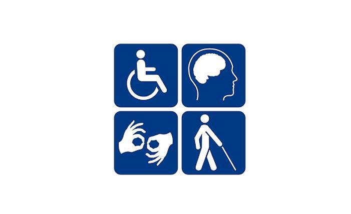 ACM : Handicap, ouverture des négociations Groupe CMAF