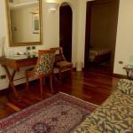 Vibo Marina - Hotel Cala del Porto