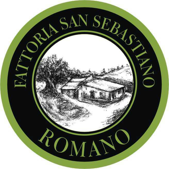 Strongoli, San Sebastiano Srl - Azienda agricola