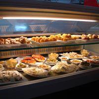 Bar La Scaletta