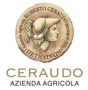Azienda Agricola Ceraudo