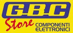Teleradioprodotti Srl - GBC