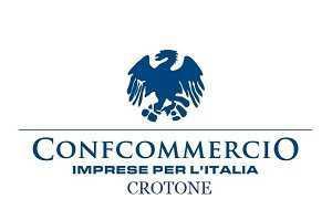Confcommercio Crotone
