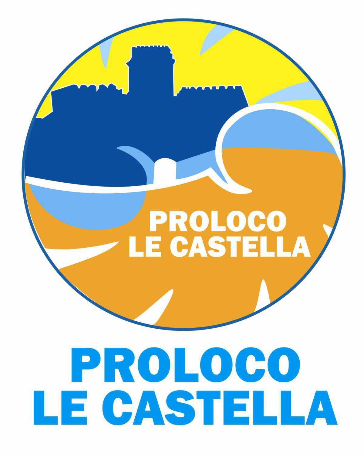Ass.Turistica Proloco Le Castella