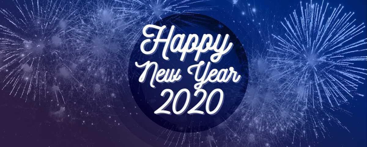 Voeux 2020 : message de toute l'équipe de la @CFTCTransports.
