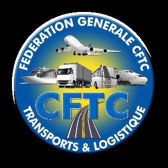 Règlement Intérieur FGT CFTC