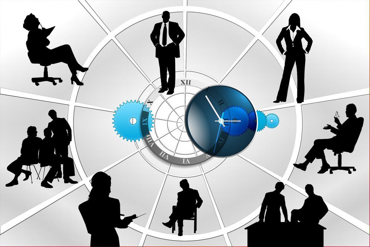 Heures de délégation : plus de dépassement du crédit d'heures au nom de l'état d'urgence