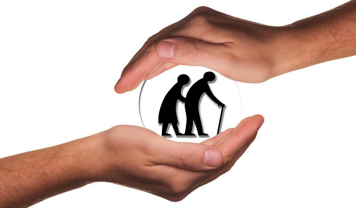 Les réformes de l'assurance chômage et des retraites sont repoussées à 2021
