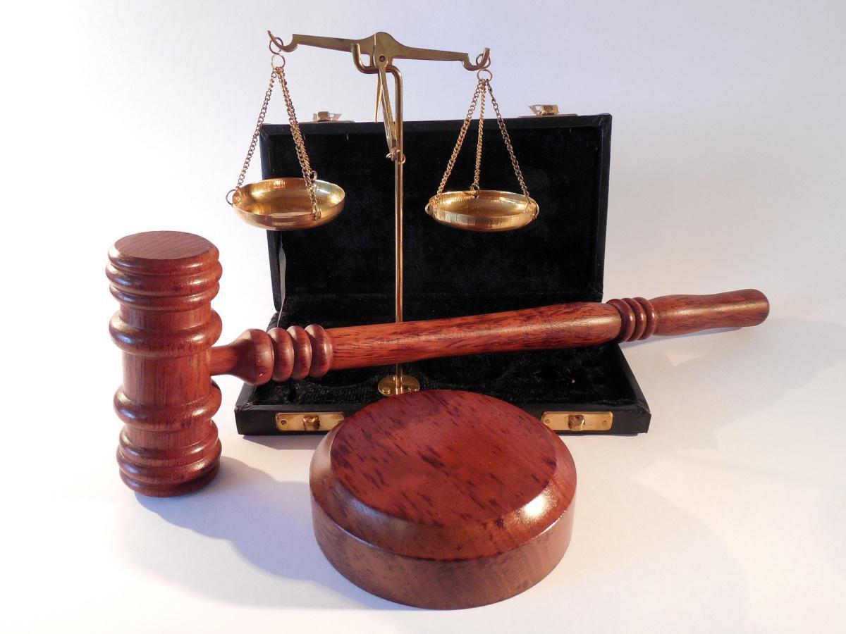 Pas de sanction disciplinaire applicable sans règlement intérieur porté à la connaissance des salariés