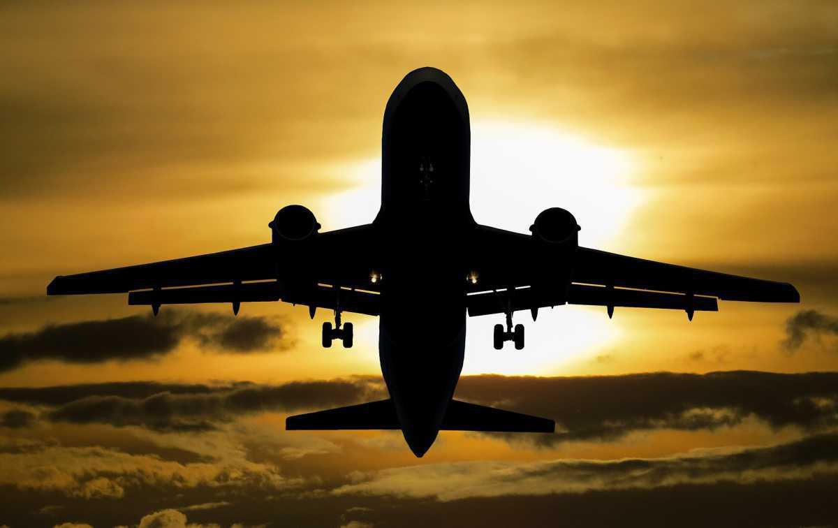Les compagnies aériennes vent debout contre le projet d'écotaxe