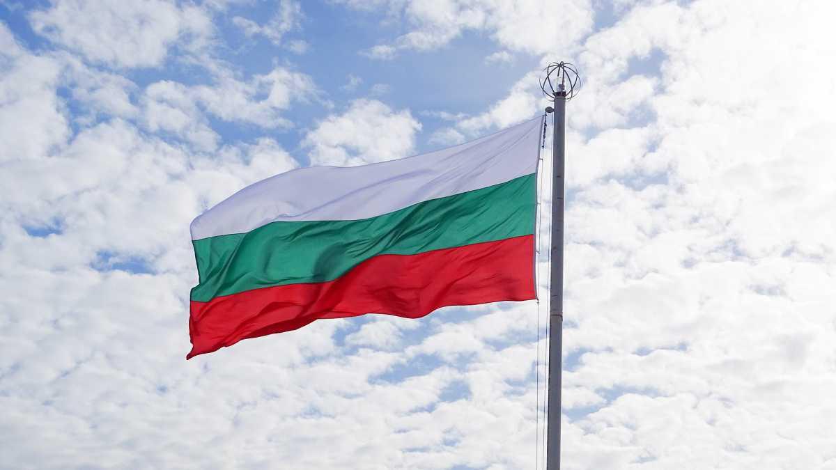 Accord européen sur le transport routier! la Bulgarie saisit la justice...