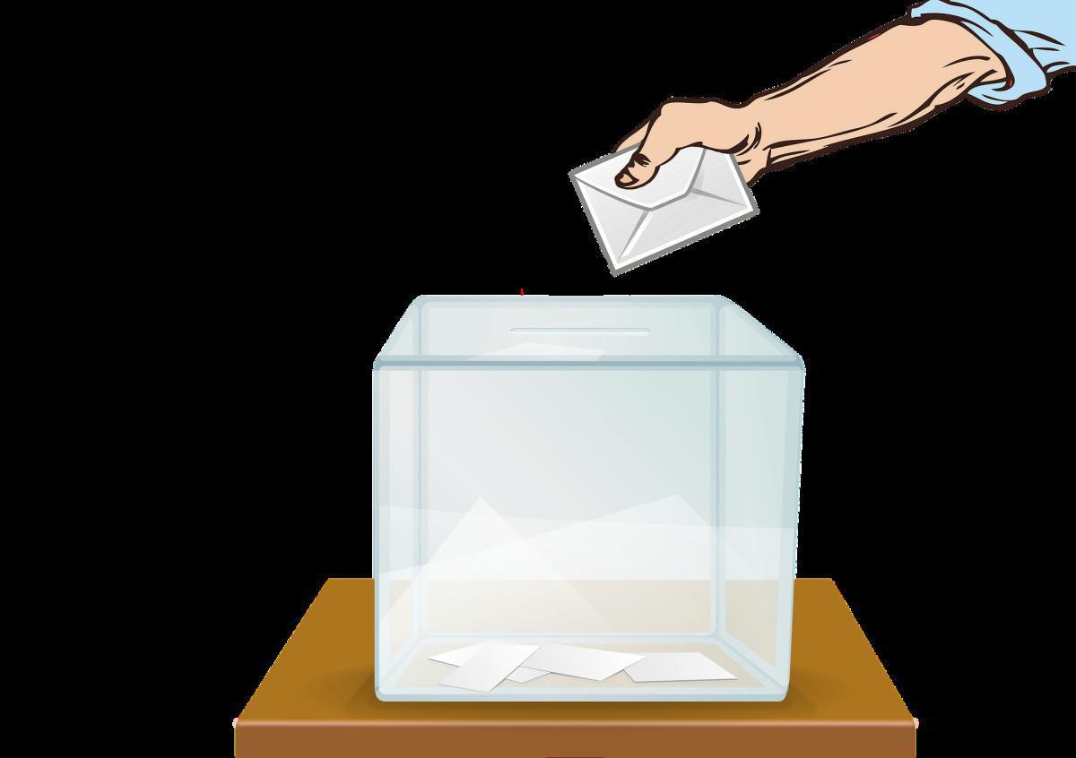 Est exclu des élections TPE le syndicat professionnel qui prétend représenter tous les salariés de tous les secteurs professionnels.