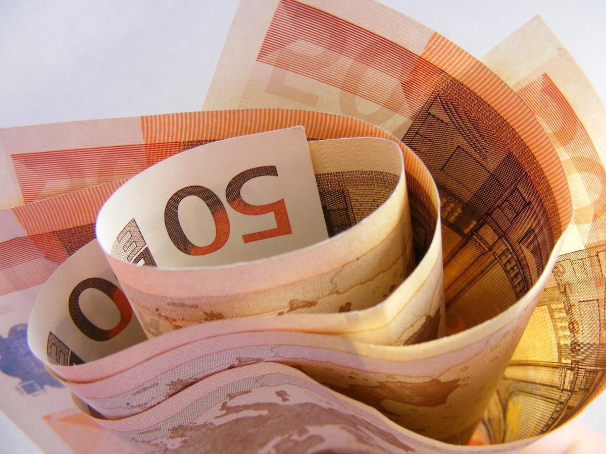 Salariés: Récupérer 1257€ sur votre bulletin de salaire!