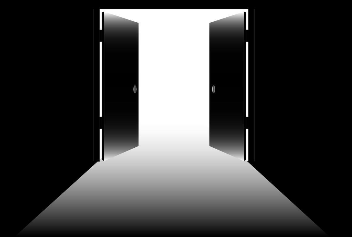 Calendrier étapes d'un déconfinement progressif.