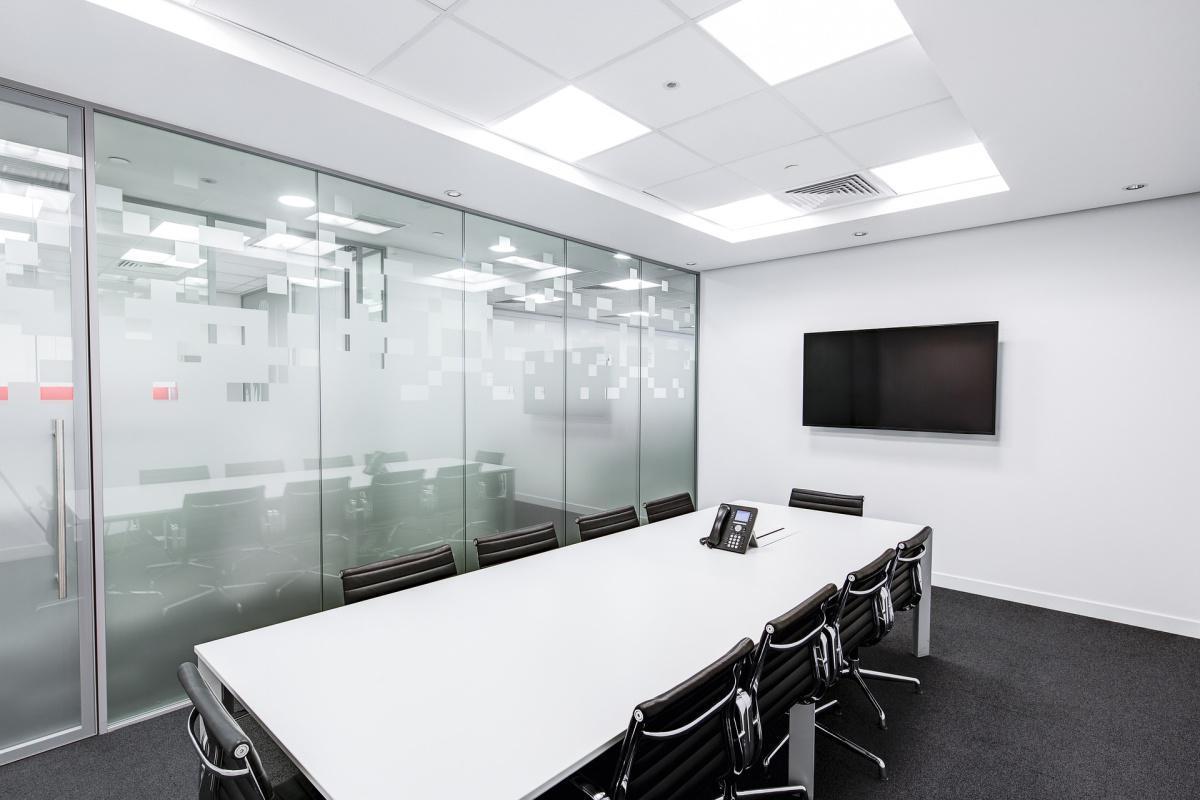 Les réunions à distance à nouveau facilitées pour le CSE.