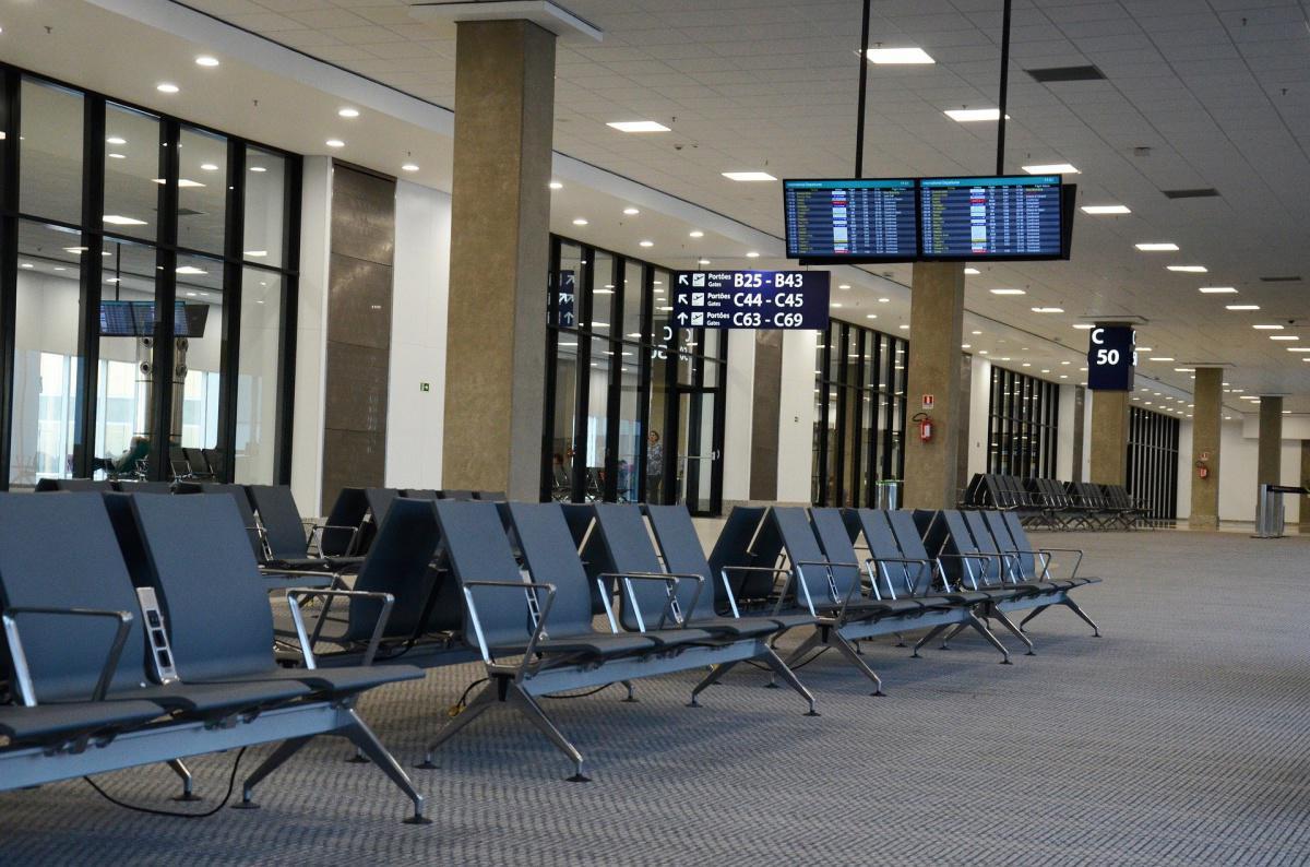 Comment la crise affecte tout l'écosystème des aéroports de Paris?