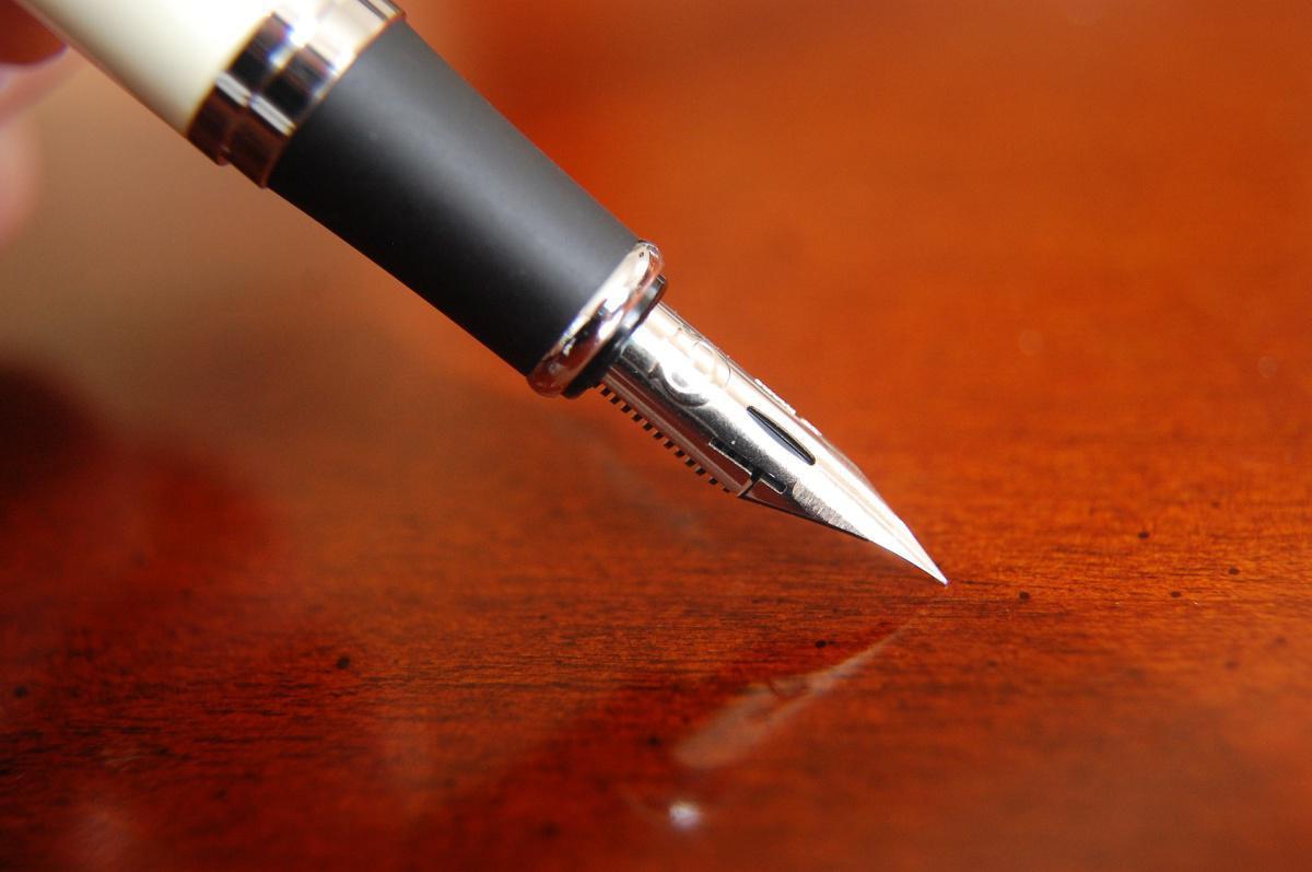 COMMUNIQUÉ CFTC Santé au travail : la CFTC signera l'ANI !