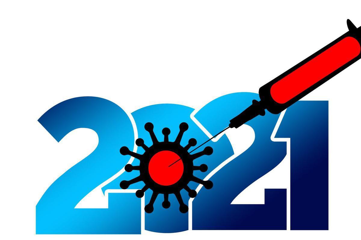 Activité partielle : le régime dérogatoire covid-19 prolongé et adapté pour 2021