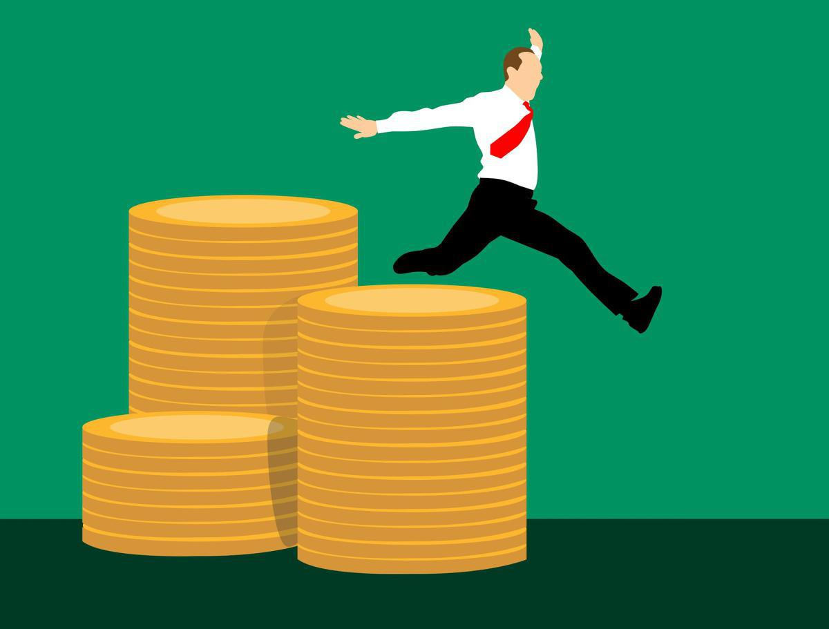 Activité partielle : baisse du taux de l'indemnité au salarié en 2021 en plusieurs étapes.