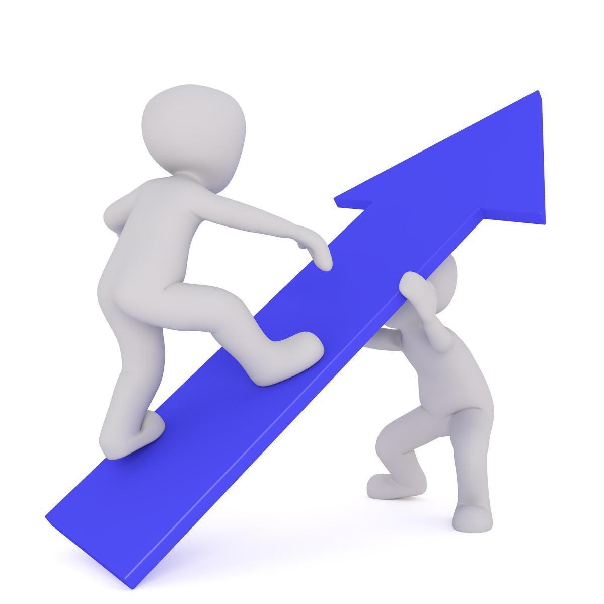 Activité partielle : les niveaux d'indemnisation des entreprises pour 2021.