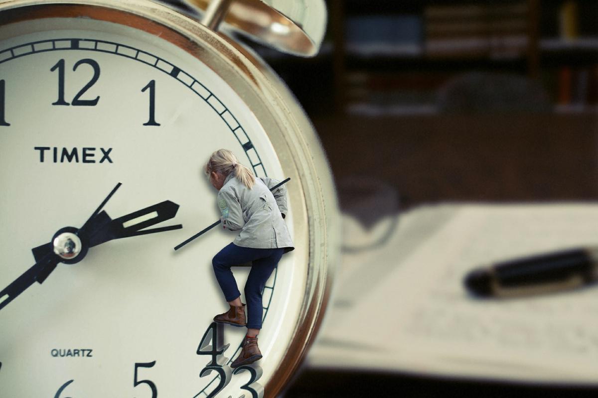 Dans quelles circonstances l'employeur peut-il refuser de payer certaines heures de délégation ?