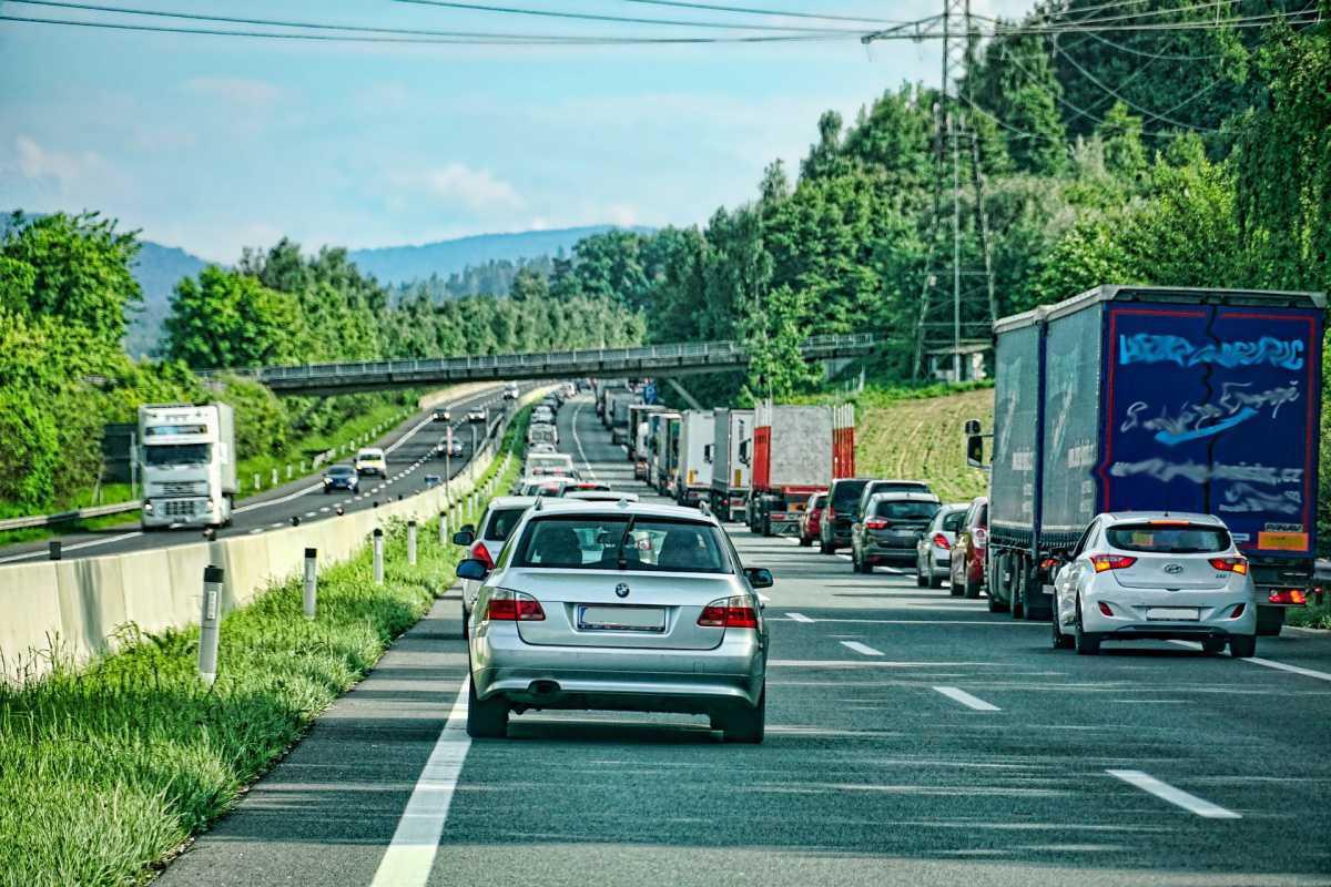 Automobilistes : ce qui change pour vous en 2021