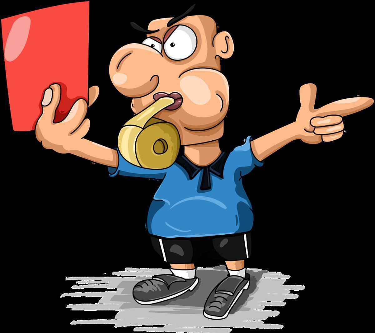 À l'employeur de prouver qu'il n'a pas atteint l'effectif imposant un règlement intérieur pour sanctionner un salarié.