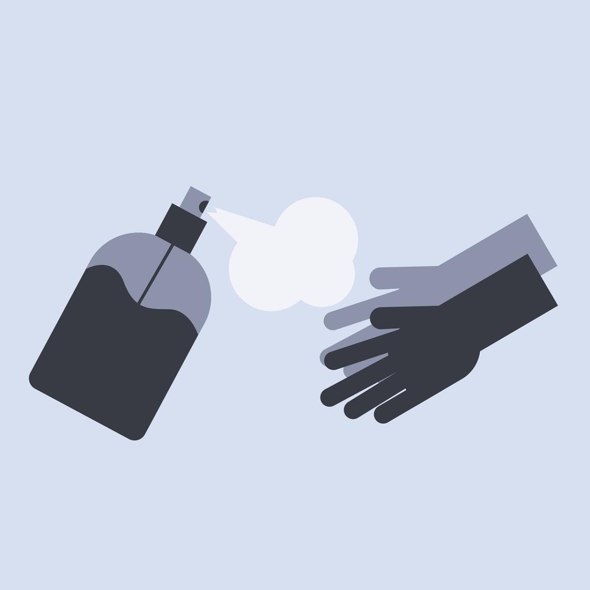 Hygiène et sécurité Le ministère du Travail fait évoluer le protocole sanitaire.