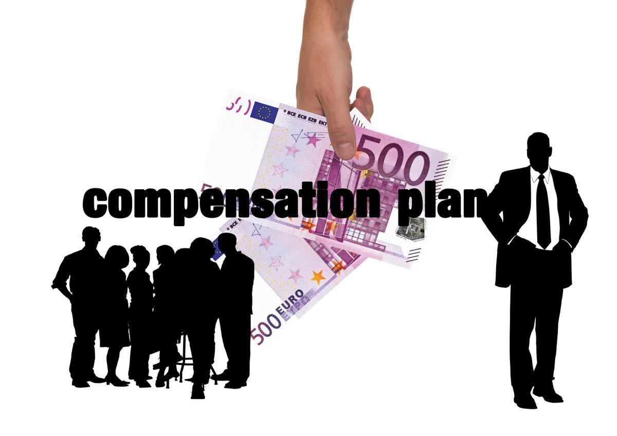 L'indemnisation de l'activité partielle pour 2021 révisée face à la crise