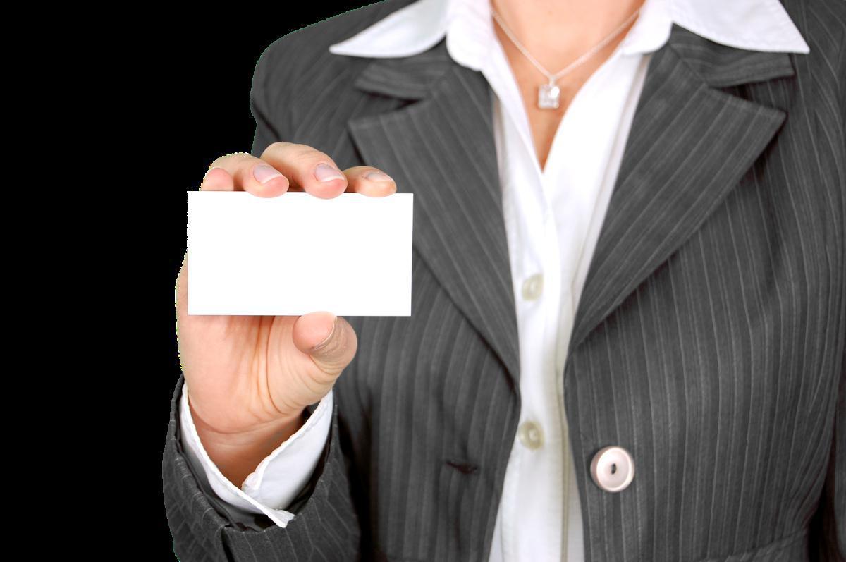 Cotisations syndicales : à quelles conditions peuvent-elles être prises en charge par l'employeur ?