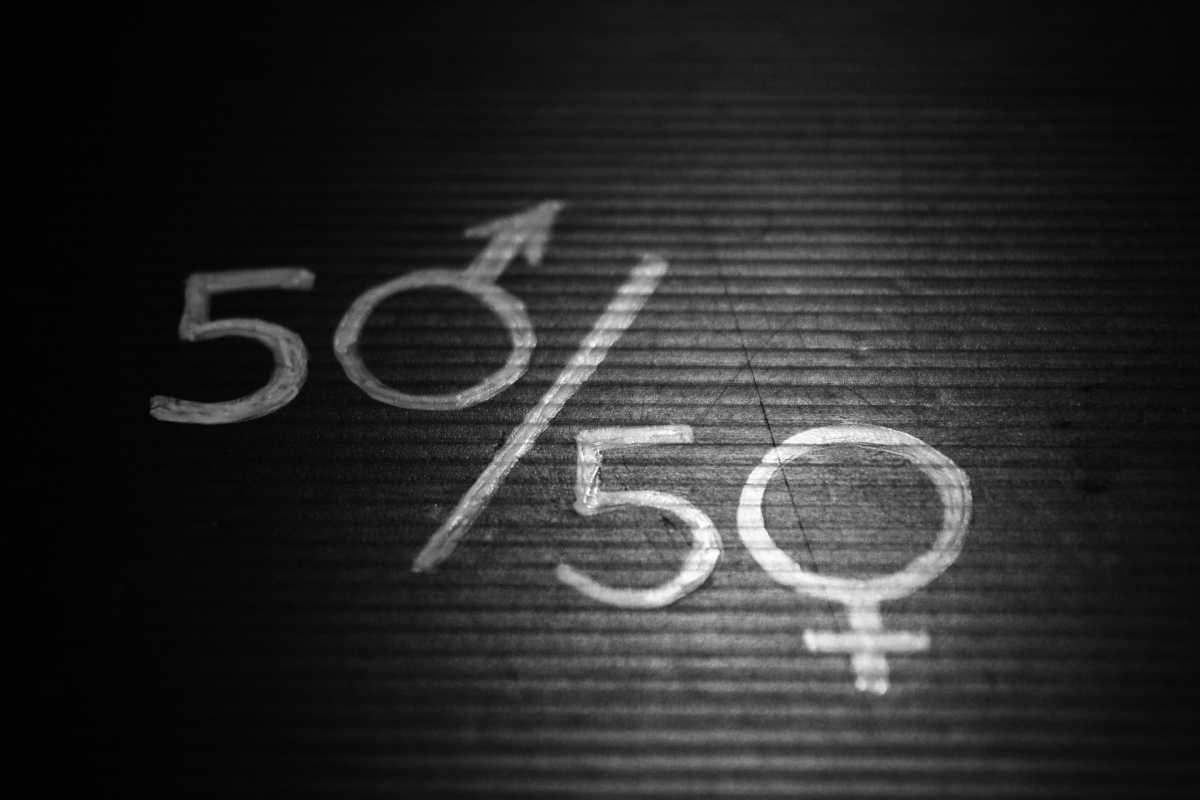 L'Index de l'égalité entre les femmes et les hommes à l'épreuve de l'activité partielle.